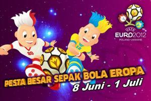 euro 2012 rcti